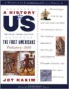 A his of Us: Eleven-Volume Set: Paperback Set (Revised)