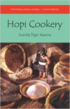 Hopi Cookery