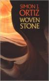 Woven Stone