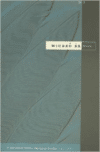 Wicazo Sa Review, Volume 24, #2: A Journal of Native American Studies