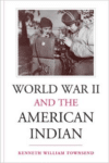 World War II and the American Indian