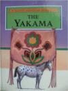 Yakama
