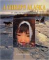 A Child's Alaska