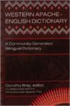 Western Apache-English Dictionary