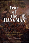 Year of the Hangman:George Washington's Campaign Against the Iroquois