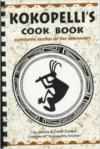 Kokopellis Cookbook